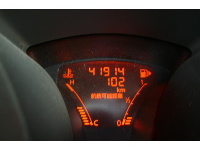 15RXワンオーナー車メモリーナビワンセグTVバックカメラ(16枚目)