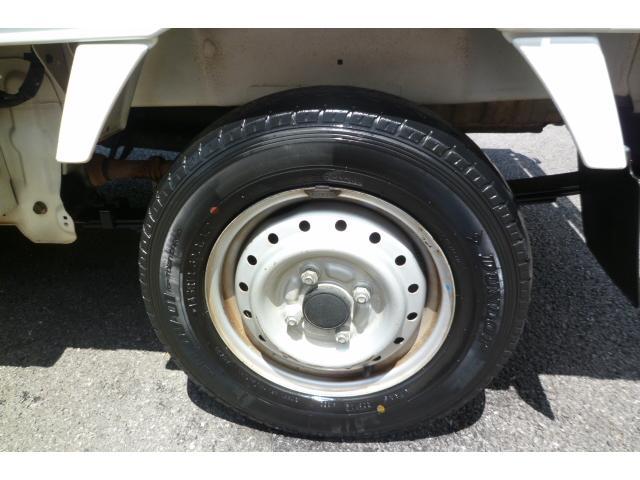 KCACPS4WDワンオーナー車(20枚目)