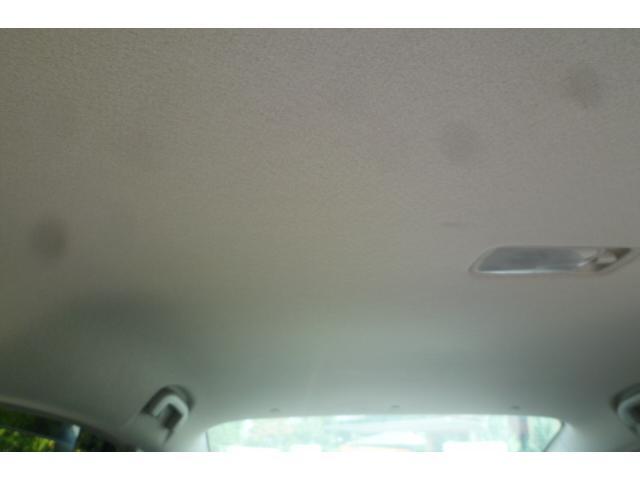 Xワンオーナー車メモリーナビフルセグTVバックカメラCD(12枚目)