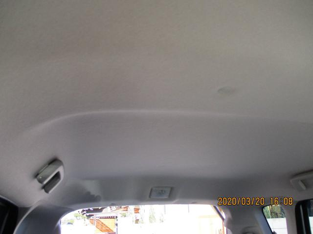 X メモリーナビ フルセグTV アランドビューカメラ バックカメラ CD BT DVD インテリキー アイドリングストップ アルミ オートAC 盗難防止 横滑防止(12枚目)