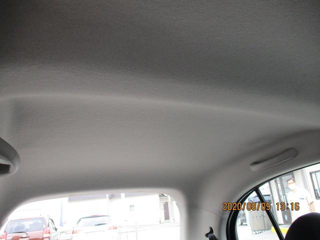 12X ワンオーナー車 メモリーナビ ワンセグTV CD ETC DVD USB BT 盗難防止 インテリキー プッシュスターター ハロゲンライト アイドストップ 電動ミラー(12枚目)