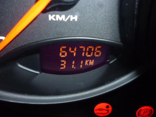ポルシェ ポルシェ 911GT3仕様カレラティプトロニック革シートサンルーフ