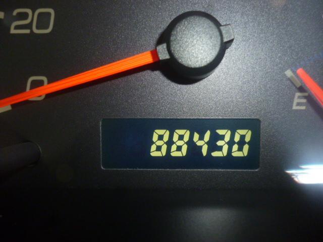 スズキ ワゴンR FT-SリミテッドターボキーレスエアロCDMD禁煙車