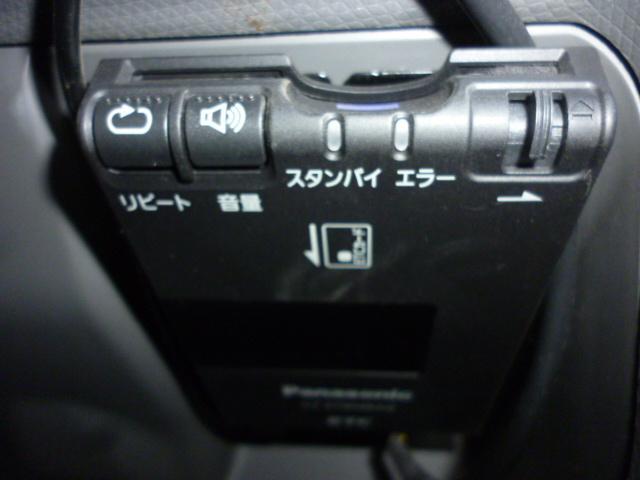 日産 キューブキュービック SX MD/CDセレクション3列シートスマートキーETC
