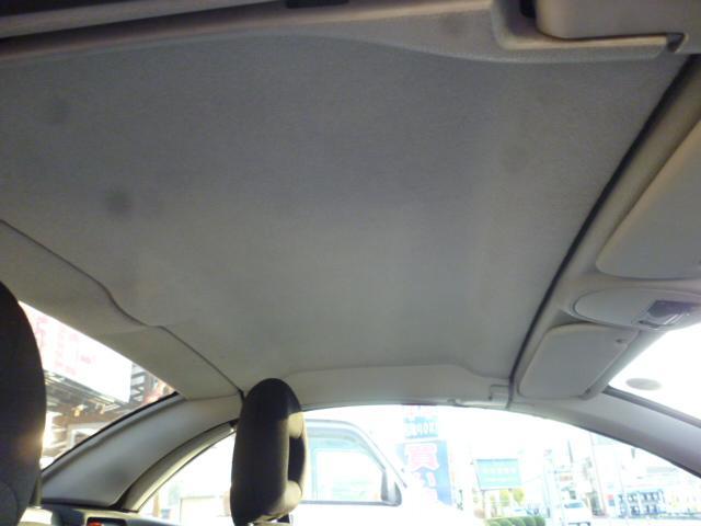 206CCディラー車電動オープンCD(14枚目)