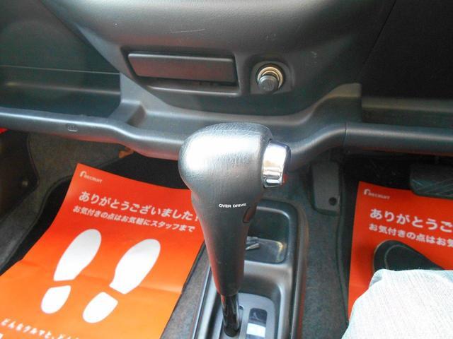 「スズキ」「Kei」「コンパクトカー」「埼玉県」の中古車13