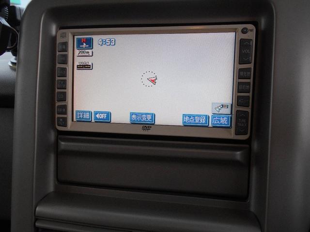 「日産」「キューブ」「ミニバン・ワンボックス」「埼玉県」の中古車10
