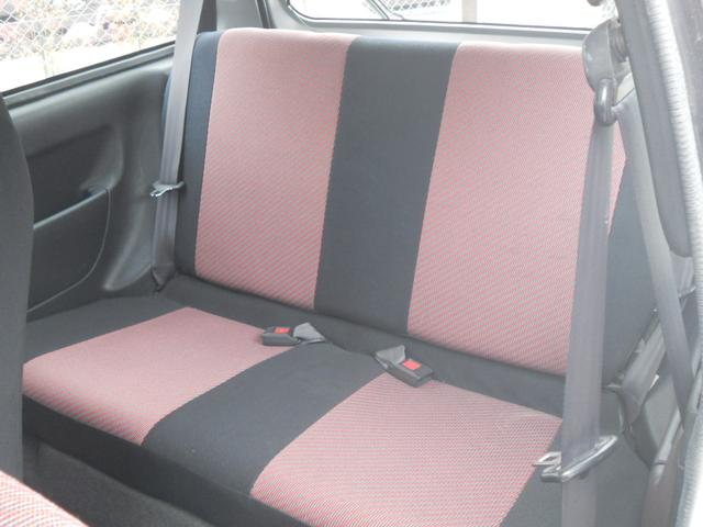 RX-R 4WD オールペイント 車高調(14枚目)