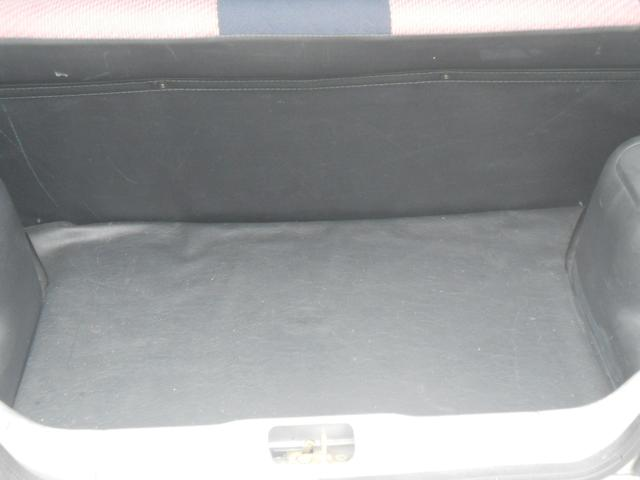 RX-R 4WD オールペイント 車高調(18枚目)