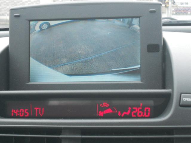 「マツダ」「RX-8」「クーペ」「栃木県」の中古車22