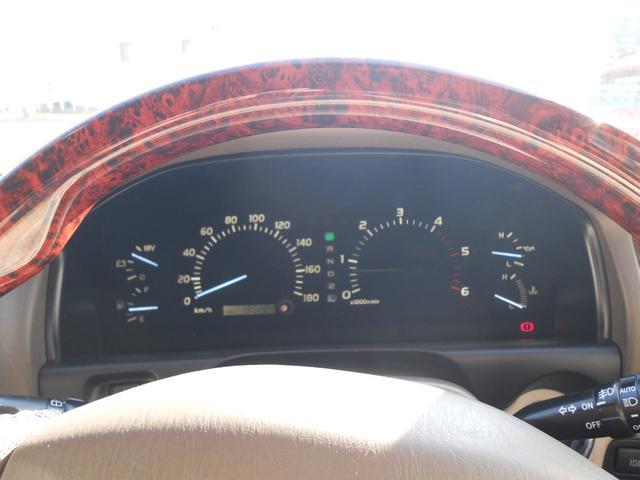 「トヨタ」「ランドクルーザー100」「SUV・クロカン」「栃木県」の中古車25