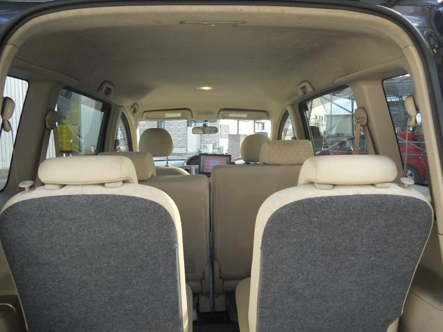 「トヨタ」「シエンタ」「ミニバン・ワンボックス」「栃木県」の中古車12
