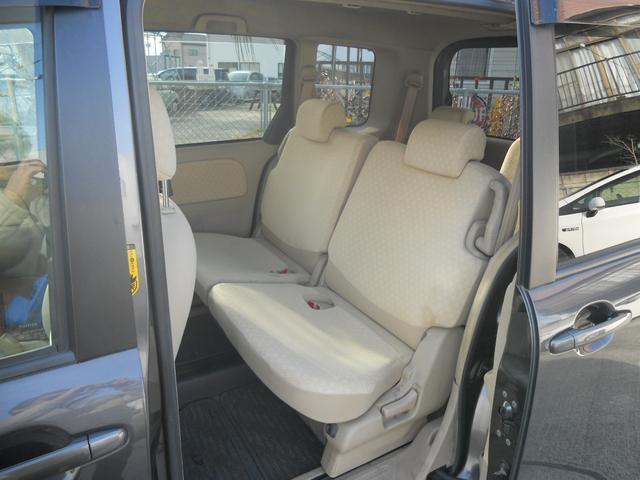 「トヨタ」「シエンタ」「ミニバン・ワンボックス」「栃木県」の中古車14