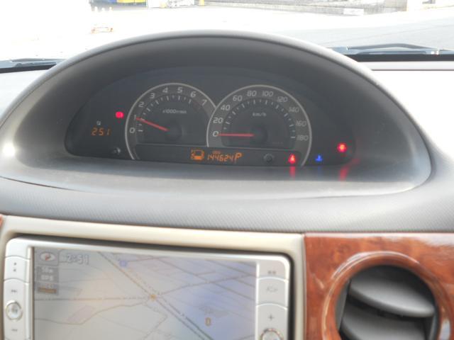 「トヨタ」「シエンタ」「ミニバン・ワンボックス」「栃木県」の中古車29