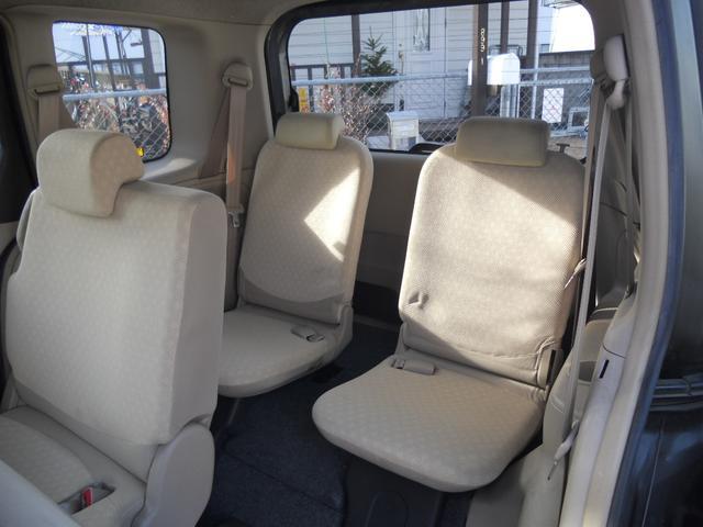 「トヨタ」「シエンタ」「ミニバン・ワンボックス」「栃木県」の中古車30