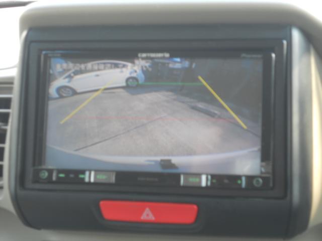 G ナビ TV Bカメラ シティブレーキアクティブシステム(23枚目)
