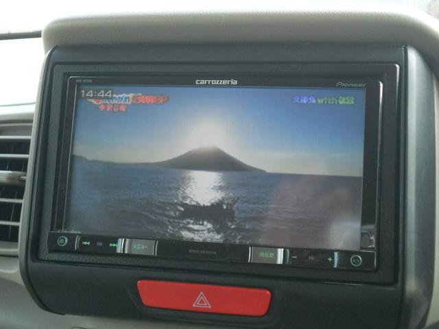 G ナビ TV Bカメラ シティブレーキアクティブシステム(28枚目)