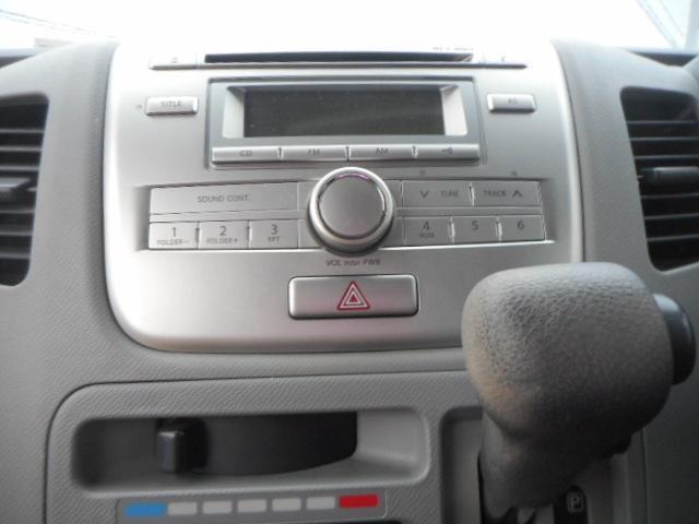FX CD キーレス 電動格納ミラー 3ケ月保証付(8枚目)