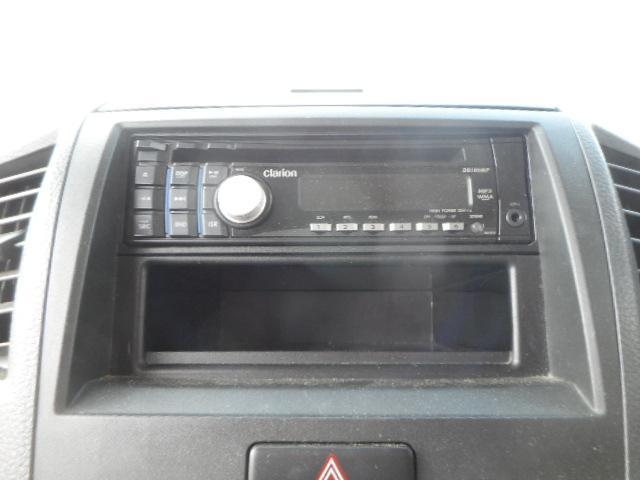 G CD キーレス 電動格納ミラー 両側スライドドア 3ケ月保証付(9枚目)