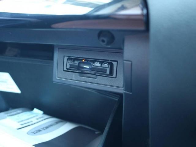 2.7 TX ナビTV ワンオーナー  4WD(15枚目)