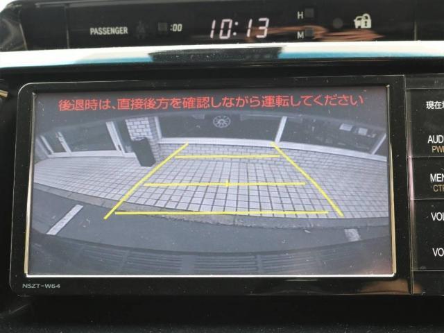 トヨタ ランドクルーザー 4.6 AX ナビTV バックカメラ スマートキー 4WD