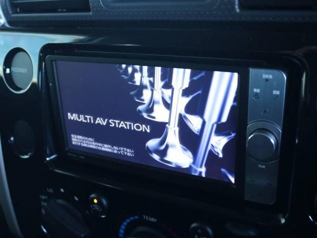 4.0 ブラックカラーパッケージ 4WD 2インチUP 20(17枚目)