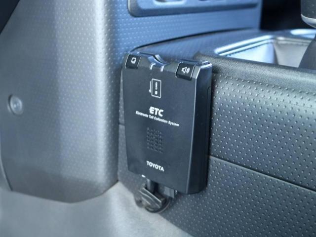 4.0 ブラックカラーパッケージ 4WD 2インチUP 20(18枚目)
