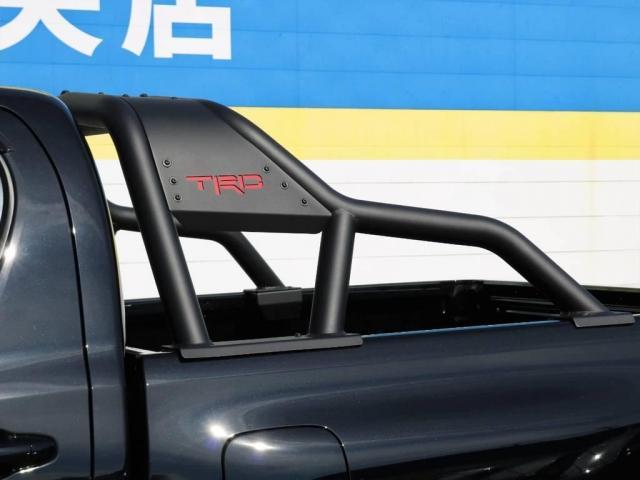 2.4 Z ブラック ラリー エディション ディーゼルターボ(16枚目)