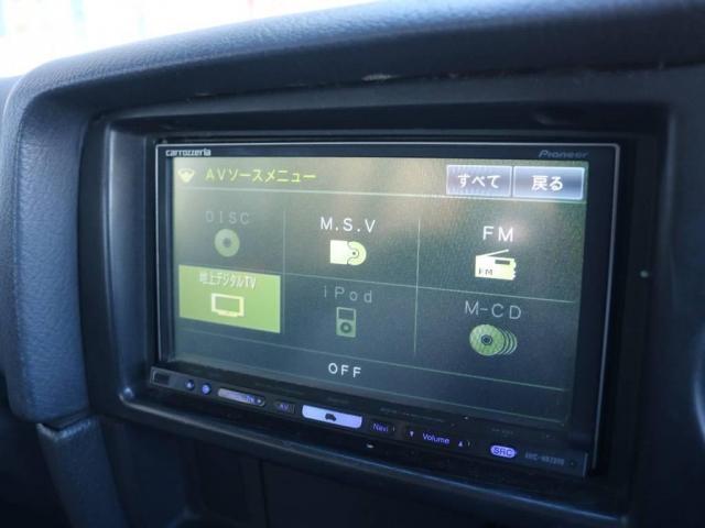 4.0 VX  4WD ロールーフ(16枚目)
