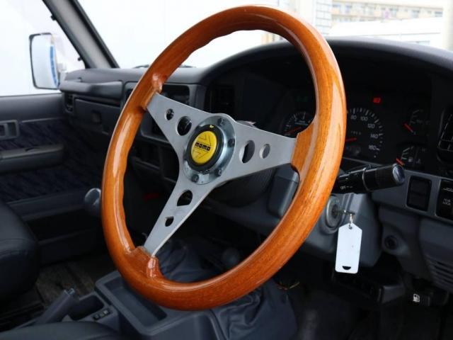 3.0 SXワイド ディーゼルターボ 4WD 5速MT(16枚目)