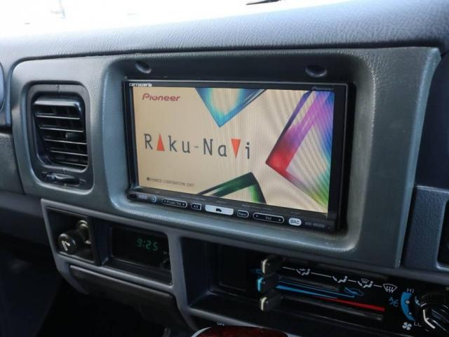 3.0 SXワイド ディーゼルターボ 4WD ナロー ベージ(18枚目)