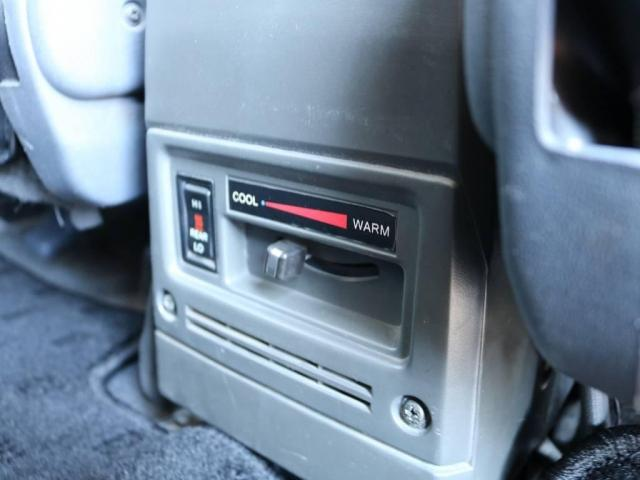 3.0 SXワイド ディーゼルターボ 4WD ナロー ベージ(19枚目)