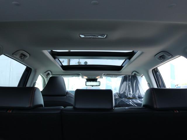 「トヨタ」「RAV4」「SUV・クロカン」「茨城県」の中古車10