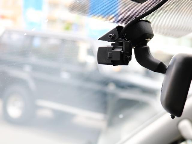 トヨタ ハイエースバン スーパーGL HDDナビ フルセグTV 新品16AW Bカメ