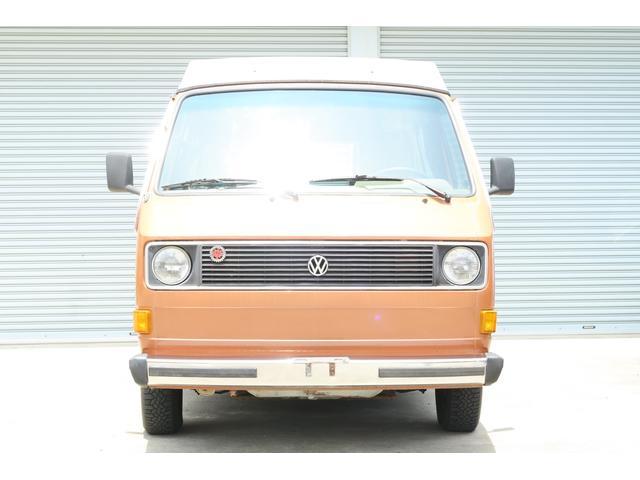 「フォルクスワーゲン」「VW ヴァナゴン」「ミニバン・ワンボックス」「埼玉県」の中古車6