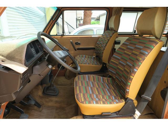 「フォルクスワーゲン」「VW ヴァナゴン」「ミニバン・ワンボックス」「埼玉県」の中古車8