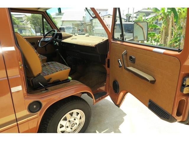 「フォルクスワーゲン」「VW ヴァナゴン」「ミニバン・ワンボックス」「埼玉県」の中古車13