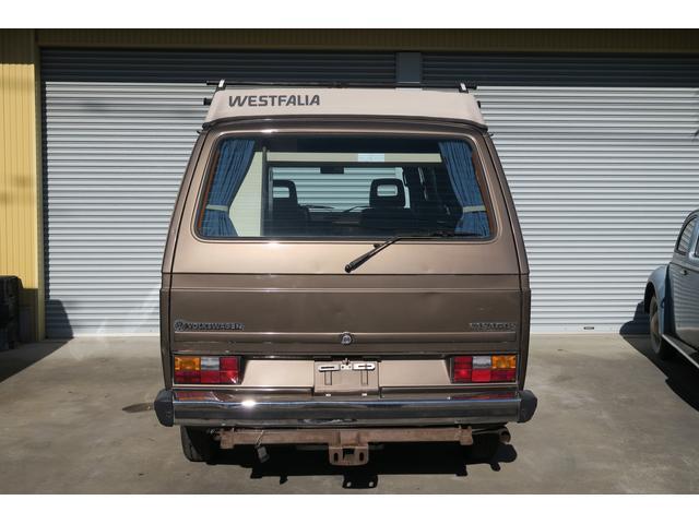 「フォルクスワーゲン」「VW ヴァナゴン」「ミニバン・ワンボックス」「埼玉県」の中古車4