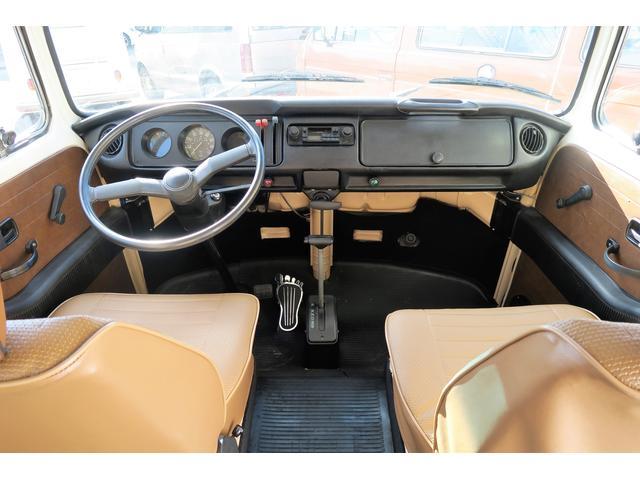 「フォルクスワーゲン」「VW ヴァナゴン」「ミニバン・ワンボックス」「埼玉県」の中古車10