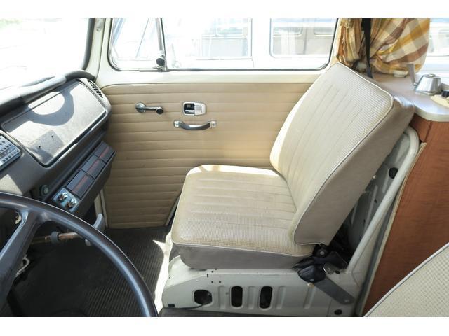 「フォルクスワーゲン」「VW タイプII」「ミニバン・ワンボックス」「埼玉県」の中古車8