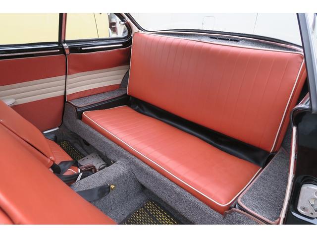 「フォルクスワーゲン」「VW カルマンギア」「クーペ」「埼玉県」の中古車6