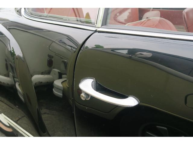 「フォルクスワーゲン」「VW カルマンギア」「クーペ」「埼玉県」の中古車14