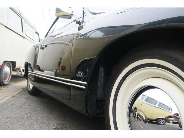 「フォルクスワーゲン」「VW カルマンギア」「クーペ」「埼玉県」の中古車16
