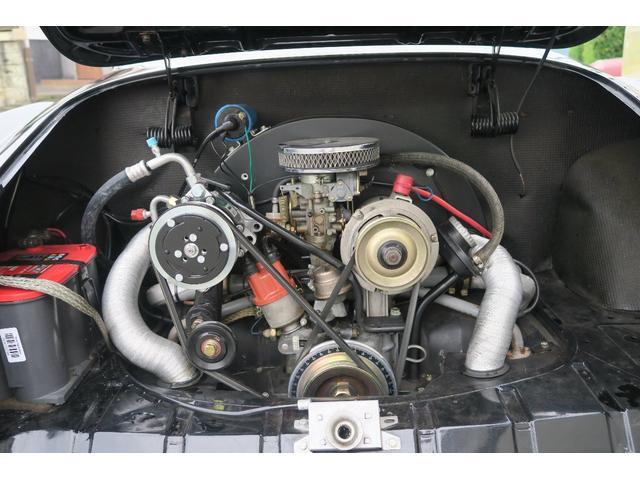 「フォルクスワーゲン」「VW カルマンギア」「クーペ」「埼玉県」の中古車20
