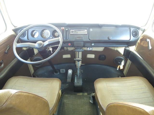 「フォルクスワーゲン」「VW タイプII」「ミニバン・ワンボックス」「埼玉県」の中古車9