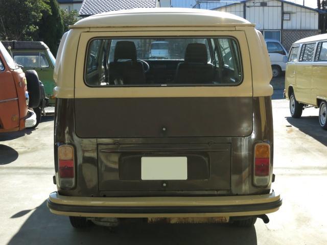 「フォルクスワーゲン」「VW タイプII」「ミニバン・ワンボックス」「埼玉県」の中古車17