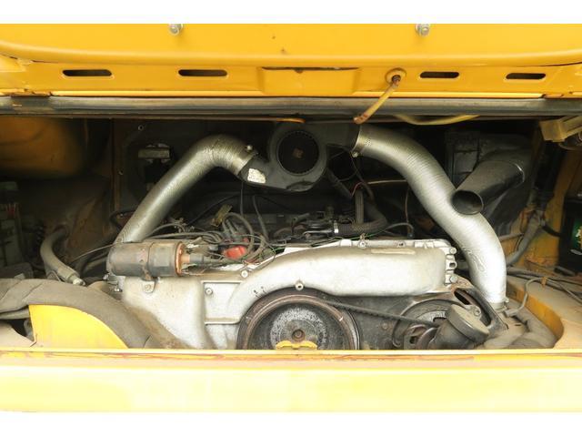 「フォルクスワーゲン」「VW タイプII」「ミニバン・ワンボックス」「埼玉県」の中古車11