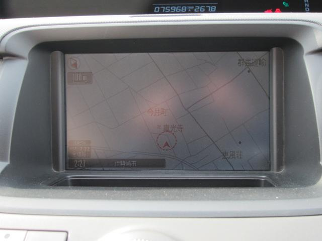 ホンダ ステップワゴン G Lパッケージ 純正ナビ バックカメラ 左側PSD