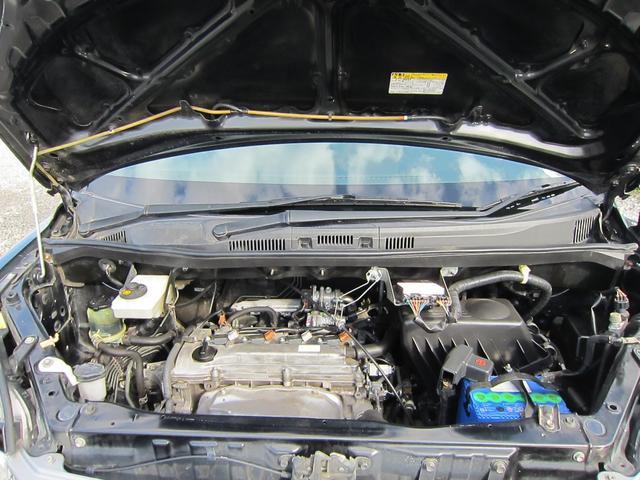 トヨタ ヴォクシー Z 煌 DVDナビ キーレス 電動格納ミラー フル装備