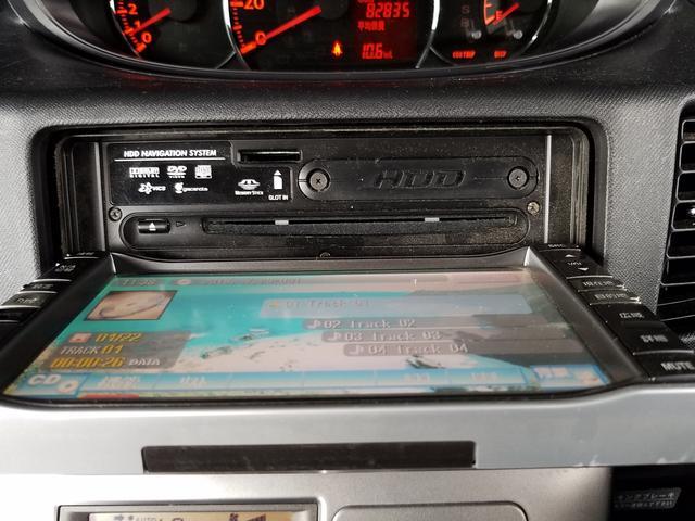 「ダイハツ」「ムーヴ」「コンパクトカー」「栃木県」の中古車32